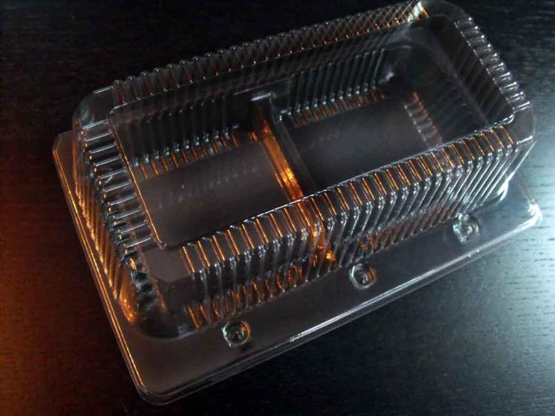 caserole-muffins-caserole-compartimentate-2-muffins-1070-6