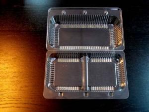 caserole-muffins-caserole-compartimentate-2-muffins-1070-9