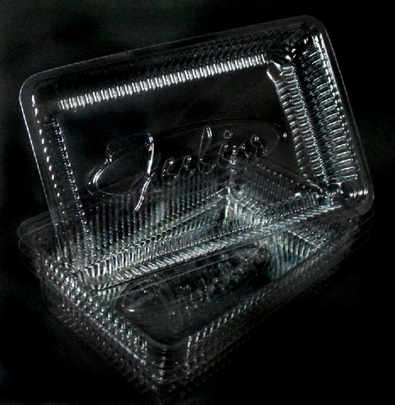 caserole-prajiturele-caserole-plastic-prajiturele-613-3
