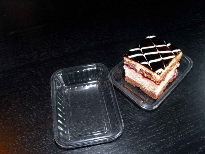 Caserole prajituri cu ciocolata