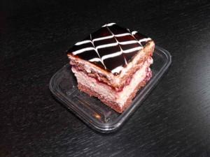 caserole-prajituri-caserole-prajitura-cu-ciocolata-1093-2