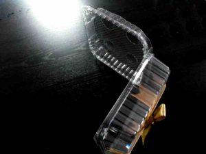 Ambalaje Plastic   Ambalaje Din Plastic
