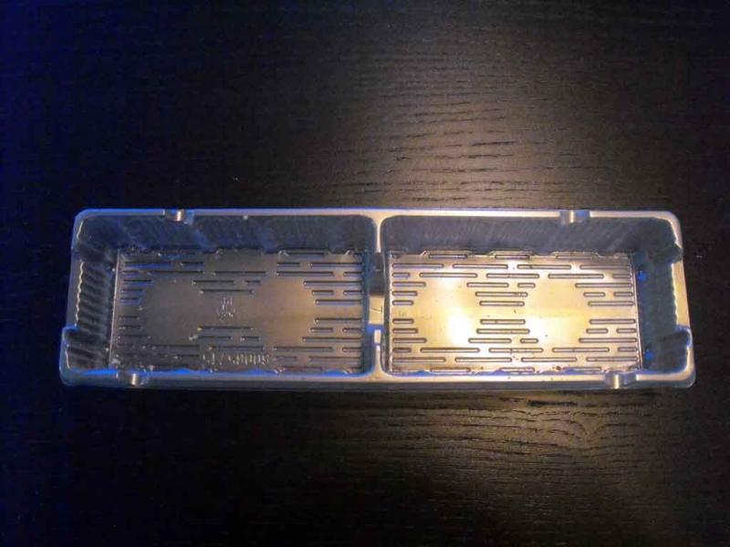 chesa-aurie-biscuiti-626-2