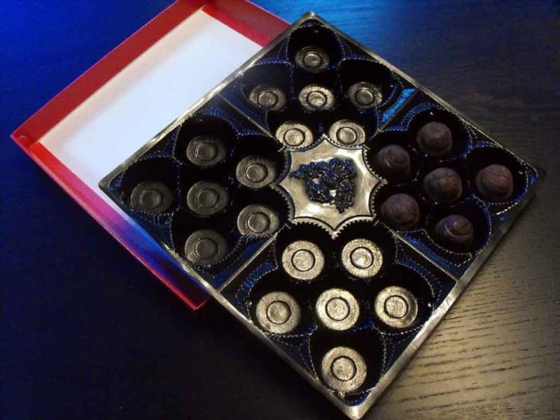 chesa-bomboane-ciocolata-627-2