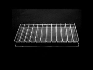 chesa-pentru-napolitane-481-2 Ambalaje Plastic | Ambalaje Din Plastic