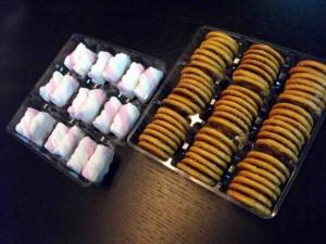 chesa-plastic-9-alveole-figurine-marshmallow-988-3