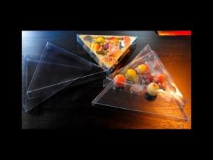 chesa-plastic-bomboane-in-forma-de-triunghi-571-2
