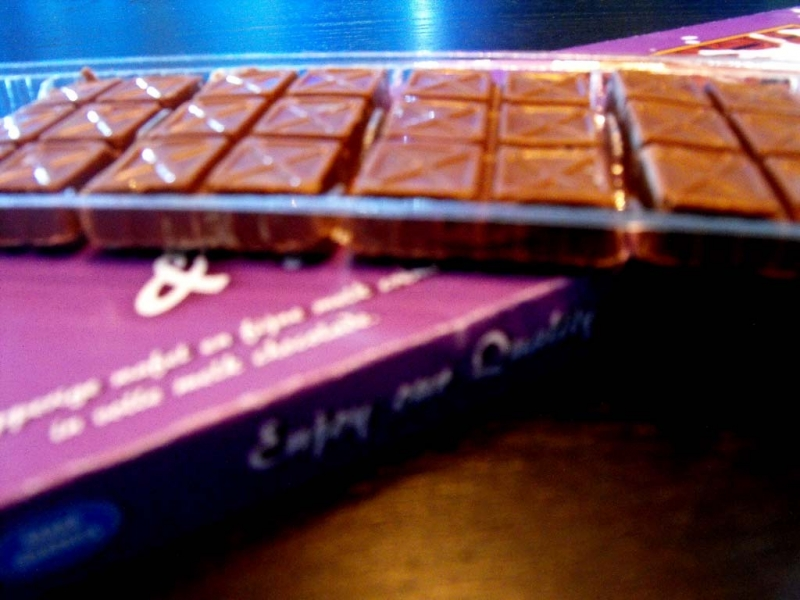 chesa-plastic-cu-8-alveole-pentru-ciocolata-605-2