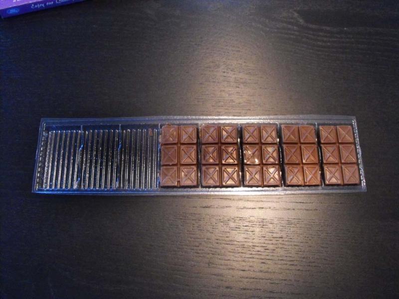 chesa-plastic-cu-8-alveole-pentru-ciocolata-605-4