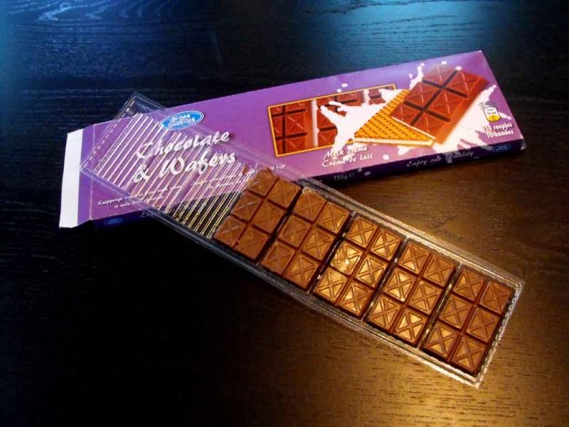 chesa-plastic-cu-8-alveole-pentru-ciocolata-605-5