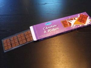 chesa-plastic-cu-8-alveole-pentru-ciocolata-605-7