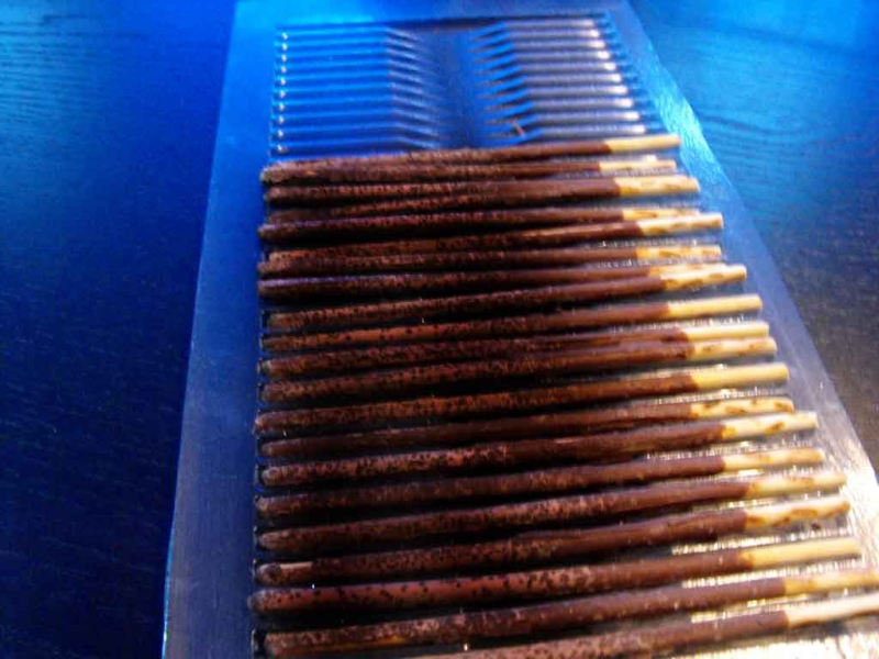 chesa-plastic-sticksuri-din-ciocolata-621-4