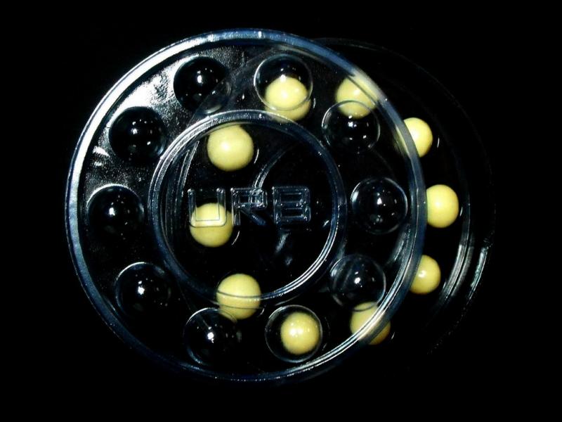 chesa-rotunda-pentru-bomboane-476-3