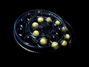 chesa-rotunda-pentru-bomboane-476-4 Ambalaje Plastic | Ambalaje Din Plastic