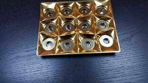 chese-12-praline-1627-2