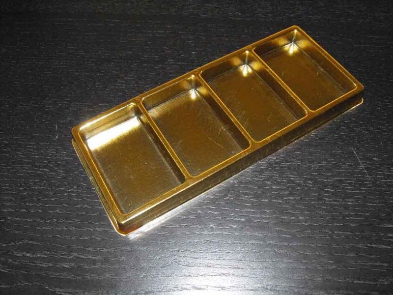 chese-aurii-cu-patru-compartimente-1572-2