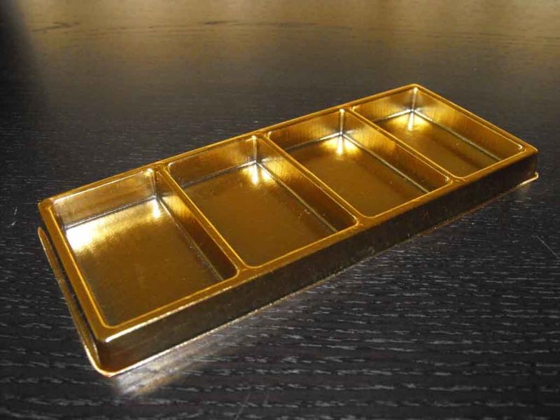 chese-aurii-cu-patru-compartimente-1572-3