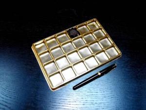 chese-aurii-din-plastic-pentru-bomboane-1378-4