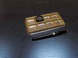 chese-aurii-din-plastic-pentru-bomboane-1378-6