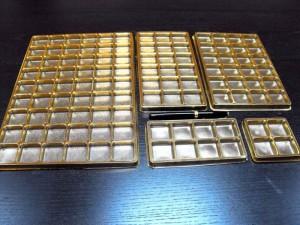 chese-aurii-din-plastic-pentru-praline-1477-6 Ambalaje Plastic | Ambalaje Din Plastic