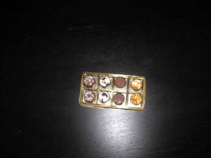 chese-aurii-pentru-8-praline-1417-2