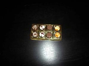 chese-aurii-pentru-8-praline-1417-7