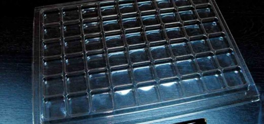 Chese din plastic Ambalaje Plastic | Ambalaje Din Plastic
