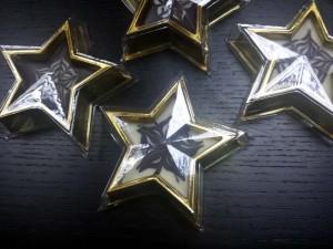 chese-forma-de-stea-mica-pentru-ciocolata-1616-4 Ambalaje Plastic | Ambalaje Din Plastic