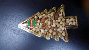 chese-in-forma-de-brad-pentru-ciocolata-1614idCatProd19-5 Ambalaje Plastic | Ambalaje Din Plastic