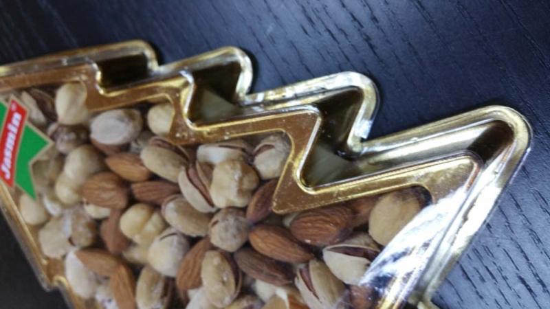 chese-in-forma-de-brad-pentru-ciocolata-1614idCatProd19-6
