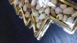 chese-in-forma-de-brad-pentru-ciocolata-1614idCatProd19-8 Ambalaje Plastic | Ambalaje Din Plastic