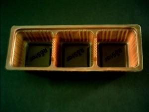 chese-pentru-biscuiti-26-2