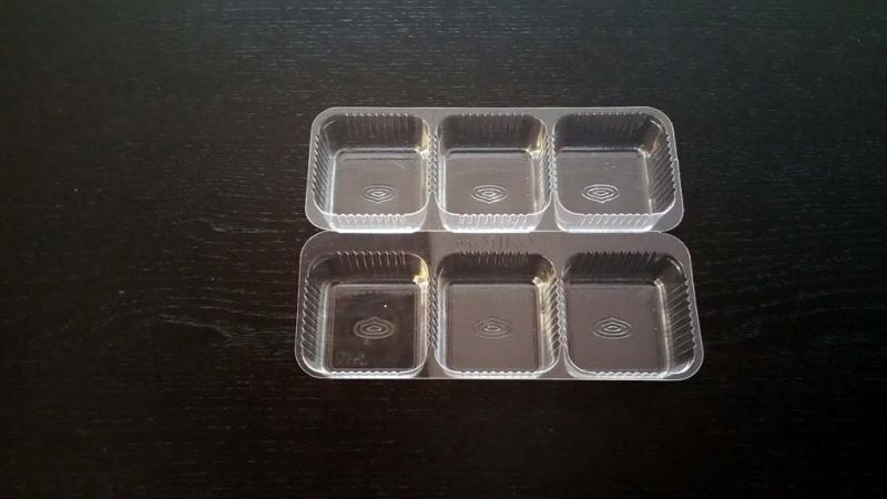Chese personalizate pentru biscuiti, macarons