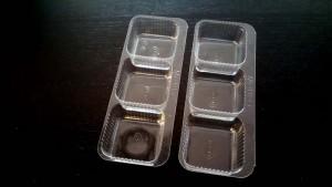 chese-personalizate-pentru-biscuiti-macarons-1624idCatProd19-5