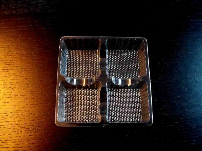 chese-plastic-4-praline-ciocolata-1075-4