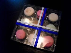 chese-plastic-9-alveole-macarons-872-10 Ambalaje Plastic   Ambalaje Din Plastic