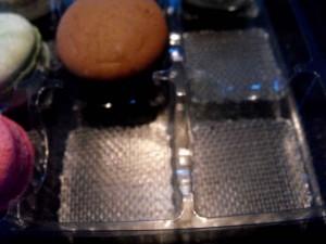 chese-plastic-9-alveole-macarons-872-6 Ambalaje Plastic   Ambalaje Din Plastic