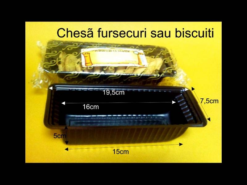 chese-plastic-biscuiti-chese-plastic-fursecuri-610-4