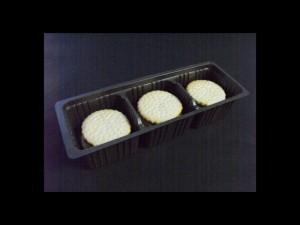 chese-plastic-biscuiti-rostar-26-5