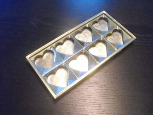 chese-plastic-ciocolata-forma-inimioare-1266-4 Ambalaje Plastic | Ambalaje Din Plastic