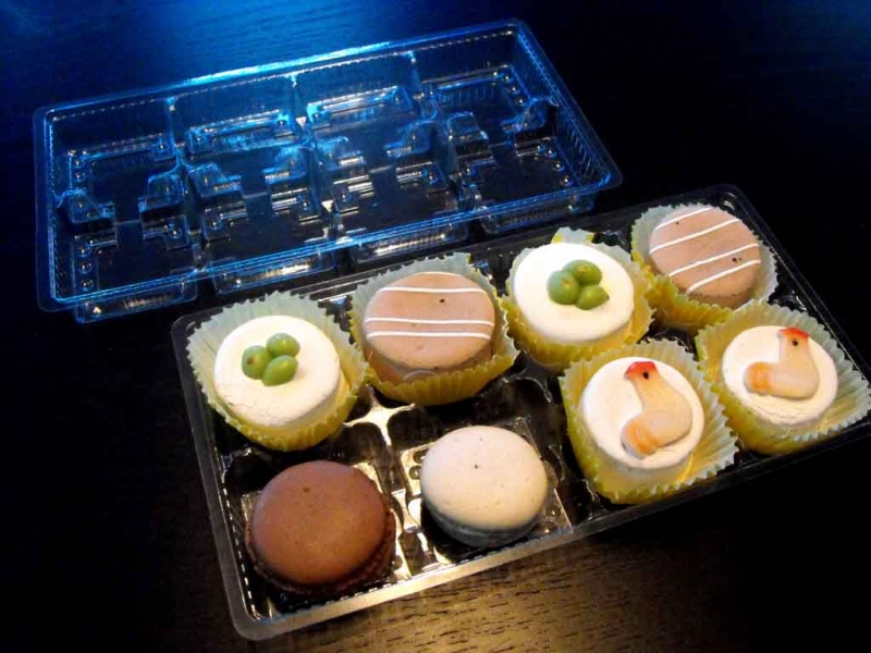chese-plastic-dulciuri-chese-plastic-macarons-726-2