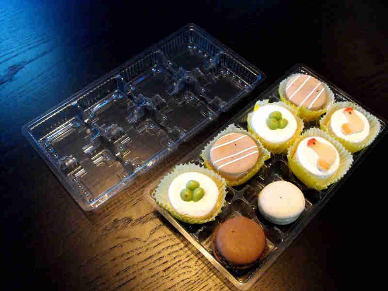 chese-plastic-dulciuri-chese-plastic-macarons-726-3