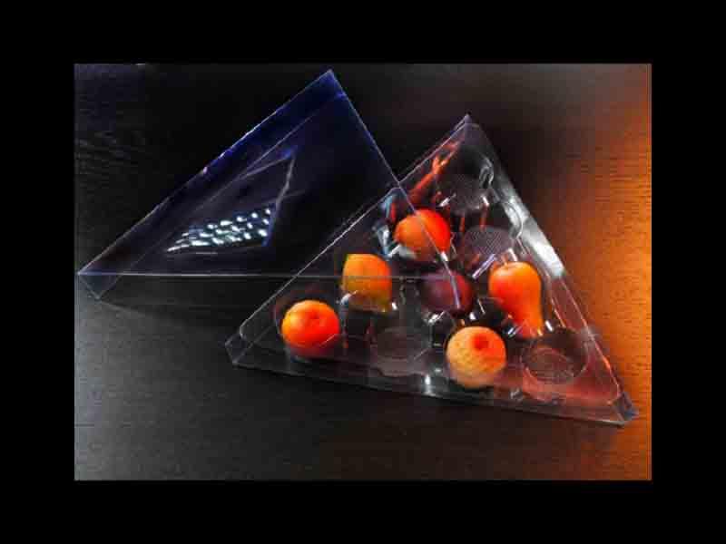 chese-plastic-figurine-martipan-forma-triunghi-571-3