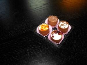 Confectionery packaging Ambalaje Plastic | Ambalaje Din Plastic
