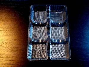 chese-plastic-praline-506-3 Ambalaje Plastic | Ambalaje Din Plastic