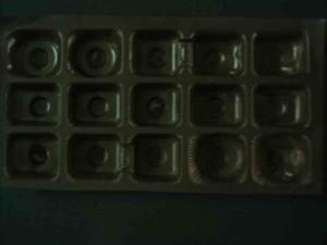 chese-plastic-praline-asortate-470-5