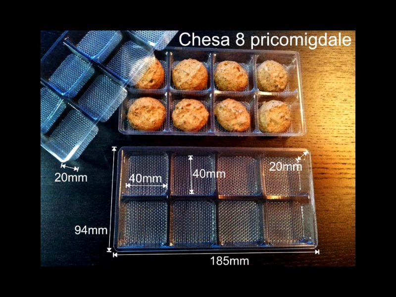 chese-plastic-pricomigdale-612-1
