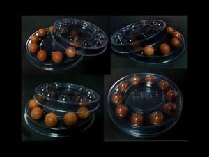 chese-plastic-rotunde-praline-476-9