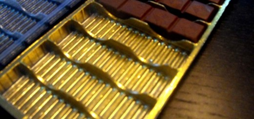 Chese plastic pentru tablete ciocolata Ambalaje Plastic | Ambalaje Din Plastic