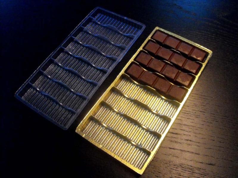 chese-plastic-tablete-ciocolata-1267-2